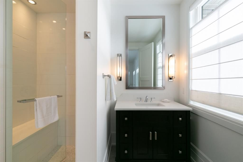 Photo 29: Photos: 1420 Beverley Place SW in Calgary: Bel-Aire Detached for sale : MLS®# A1060007