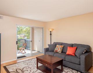 Photo 15: UNIVERSITY CITY Condo for sale : 2 bedrooms : 7190 SHORELINE DRIVE #6106 in SAN DIEGO