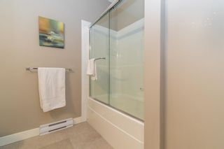 Photo 36: 402 45630 SPADINA Avenue in Chilliwack: Chilliwack W Young-Well Condo for sale : MLS®# R2617766