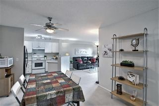 Photo 12: 3212 604 8 Street SW: Airdrie Apartment for sale : MLS®# A1090044