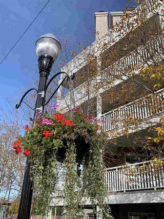 Photo 46: 111 10951 124 Street in Edmonton: Zone 07 Condo for sale : MLS®# E4230785