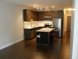"""Photo 19: 204 2351 KELLY AVENUE in """"LA VIA"""": Home for sale : MLS®# R2034370"""
