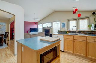 Photo 9: 59 New Brighton Link SE in Calgary: New Brighton Detached for sale : MLS®# A1086384