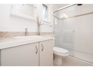 Photo 15: 13 21535 88 Avenue in Langley: Walnut Grove Townhouse for sale : MLS®# R2207412