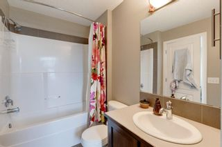 Photo 14: 39 Panatella Road NW in Calgary: Panorama Hills Row/Townhouse for sale : MLS®# A1124667