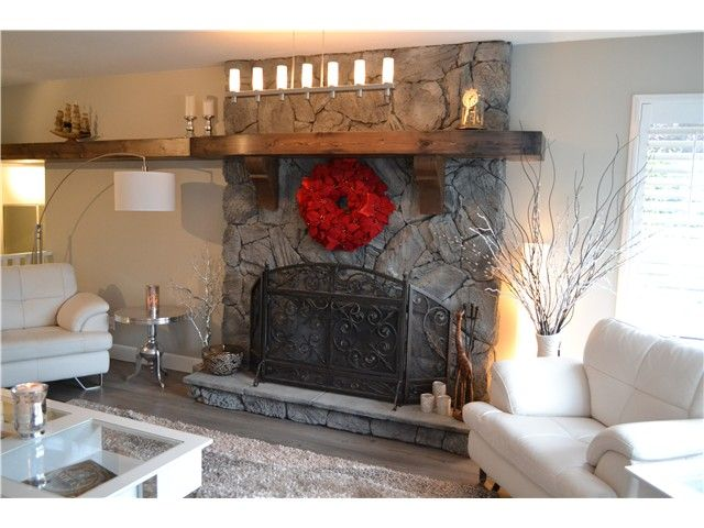 Photo 20: Photos: 944 MANSFIELD CR in Port Coquitlam: Oxford Heights House for sale : MLS®# V1092711