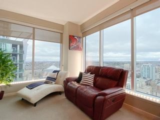 Photo 7: 2104 1320 1 Street SE in Calgary: Beltline Apartment for sale : MLS®# A1093406