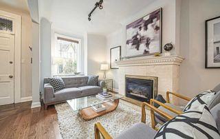 Photo 1: 176 De Grassi Street in Toronto: South Riverdale House (2-Storey) for sale (Toronto E01)  : MLS®# E4683283