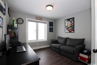 Photo 27: 101 Warkentin Road in Swift Current: Residential for sale (Swift Current Rm No. 137)  : MLS®# SK834553