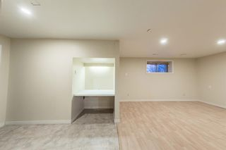 Photo 28: 7715 34 Avenue NW in Calgary: Bowness Detached for sale : MLS®# A1086301
