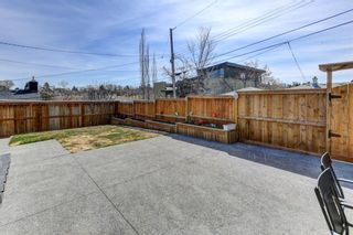 Photo 42: 907 31 Avenue NW in Calgary: Cambrian Heights Detached for sale : MLS®# A1095749