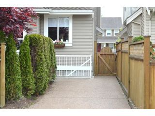 """Photo 20: 15691 23A Avenue in Surrey: Sunnyside Park Surrey House for sale in """"CRANLEY GATE"""" (South Surrey White Rock)  : MLS®# F1439937"""
