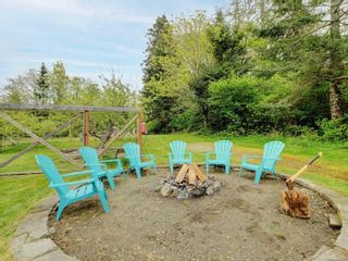 Photo 19: 2035 S Maple Ave in : Sk Sooke Vill Core House for sale (Sooke)  : MLS®# 873844