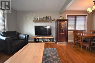 Photo 18: 106 Lodgepole Drive in Hinton: House for sale : MLS®# A1085341