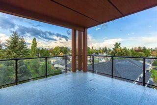 Photo 19: 508 11501 84 AVENUE in Delta: Scottsdale Condo for sale (N. Delta)  : MLS®# R2528205