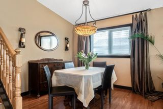 Photo 4: 219 Riverbirch Road SE in Calgary: Riverbend Detached for sale : MLS®# A1109121