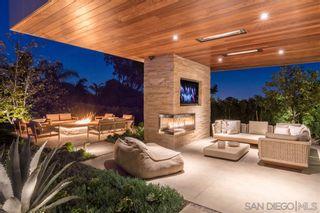 Photo 4: LA JOLLA House for sale : 6 bedrooms : 6251 La Jolla Scenic Dr So.