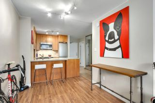 """Photo 13: 622 1330 BURRARD Street in Vancouver: Downtown VW Condo for sale in """"Anchor Point I"""" (Vancouver West)  : MLS®# R2618272"""