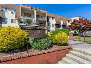 "Photo 3: 349 2821 TIMS Street in Abbotsford: Abbotsford West Condo for sale in ""Parkview Place"" : MLS®# R2555868"