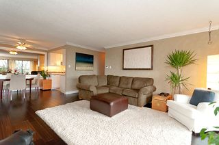 Photo 9: 201 114 E Windsor Road in North Vancouver: Upper Lonsdale Condo for sale : MLS®# V938368