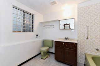 Photo 18: 892 E 54TH AVENUE in Vancouver: South Vancouver House for sale (Vancouver East)  : MLS®# R2535189