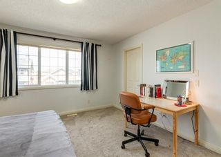 Photo 20: 64 Prestwick Manor SE in Calgary: McKenzie Towne Detached for sale : MLS®# A1092528