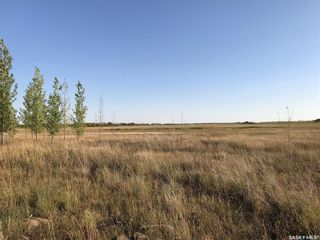Photo 13: Greenfield Section RM 158 in Edenwold: Farm for sale (Edenwold Rm No. 158)  : MLS®# SK848878