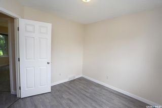Photo 17: 131B 113th Street West in Saskatoon: Sutherland Residential for sale : MLS®# SK778904