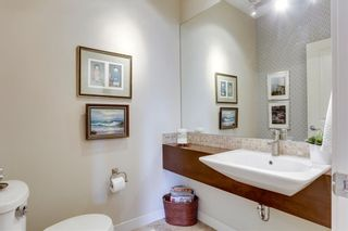 Photo 20: 40 JOHNSON Place SW in Calgary: Garrison Green Detached for sale : MLS®# C4287623