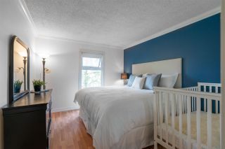 "Photo 11: 402 1066 E 8TH Avenue in Vancouver: Mount Pleasant VE Condo for sale in ""Landmark Caprice"" (Vancouver East)  : MLS®# R2503567"
