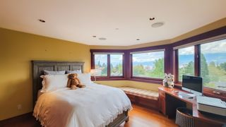 Photo 18: 4451 W 2ND Avenue in Vancouver: Point Grey House for sale (Vancouver West)  : MLS®# R2625223
