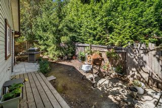 Photo 28: 1116 Donna Ave in : La Langford Lake House for sale (Langford)  : MLS®# 884566