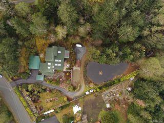 Photo 7: 6224 Llanilar Rd in : Sk East Sooke House for sale (Sooke)  : MLS®# 851492