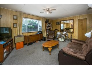 Photo 16: 21816 DOVER Road in Maple Ridge: West Central House for sale : MLS®# R2129870