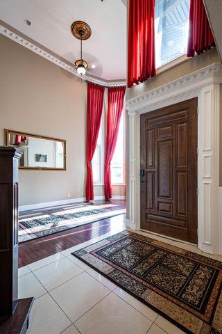 Photo 3: 17419 110 Street in Edmonton: Zone 27 House for sale : MLS®# E4257964