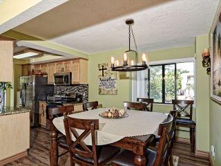 Photo 7: SAN CARLOS Condo for sale : 2 bedrooms : 6737 OAKRIDGE RD #206 in SAN DIEGO
