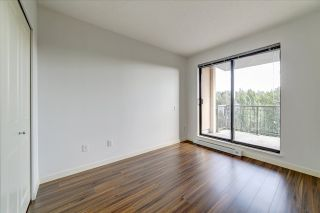 "Photo 9: 905 511 ROCHESTER Avenue in Coquitlam: Coquitlam West Condo for sale in ""Encore"" : MLS®# R2492902"