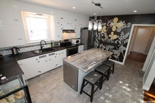 Photo 9: 596 1st Avenue Northeast in Swift Current: North East Residential for sale : MLS®# SK848833