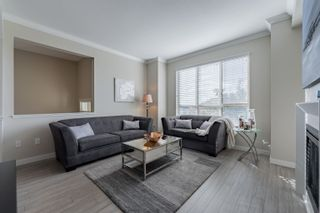 """Photo 6: 2 10595 DELSOM Crescent in Delta: Nordel Townhouse for sale in """"CAPELLA at Sunstone (by Polygon)"""" (N. Delta)  : MLS®# R2616696"""
