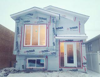 Photo 3: 357 Royal Avenue in Winnipeg: West Kildonan Residential for sale (4D)  : MLS®# 1729808