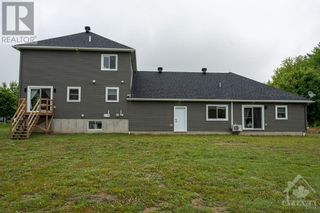 Photo 27: 3580 COUNTY RD 17 ROAD in Hawkesbury: House for sale : MLS®# 1248189
