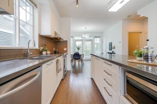 """Photo 19: 18 3461 PRINCETON Avenue in Coquitlam: Burke Mountain Townhouse for sale in """"Bridlewood"""" : MLS®# R2617507"""