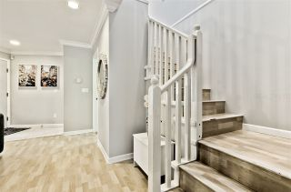 Photo 12: 115 10000 FISHER GATE in Richmond: West Cambie Townhouse for sale : MLS®# R2512144