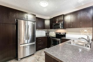 Photo 9: 11 Windstone Green SW: Airdrie Row/Townhouse for sale : MLS®# A1127775