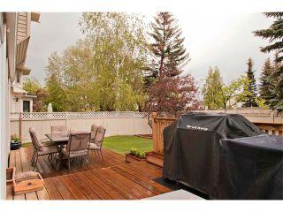 Photo 27: 114 DOUGLAS WOODS Court SE in Calgary: Douglasdale/Glen House for sale : MLS®# C4063831