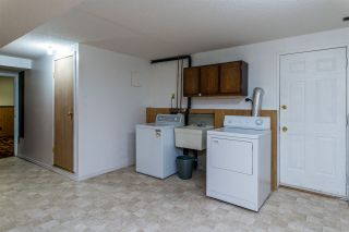 Photo 14: 7704 MARIONOPOLIS Place in Prince George: Lower College House for sale (PG City South (Zone 74))  : MLS®# R2522669