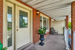Photo 3: 1036 Stainton Drive in Mississauga: Erindale House (2-Storey) for sale : MLS®# W5316600