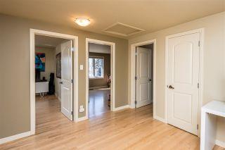Photo 37: 9651 85 Street in Edmonton: Zone 18 House for sale : MLS®# E4233701