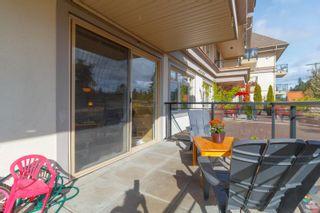 Photo 30: 209 866 Goldstream Ave in : La Langford Proper Condo for sale (Langford)  : MLS®# 858426