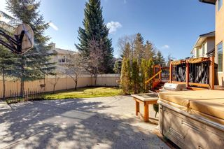 Photo 44: 71 Mt Robson Circle SE in Calgary: McKenzie Lake Detached for sale : MLS®# A1102816
